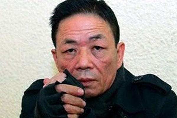 Tin pháp luật số 184: Chú cháu huyết chiến và hành động tàn ác của cựu cảnh sát