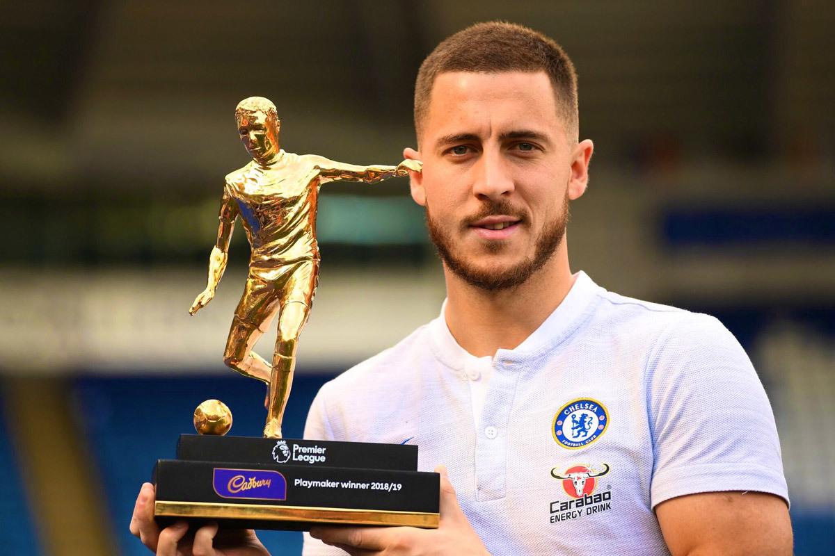 Eden Hazard,Chelsea,Chelsea vs Arsenal,chung kết Europa League,Europa League