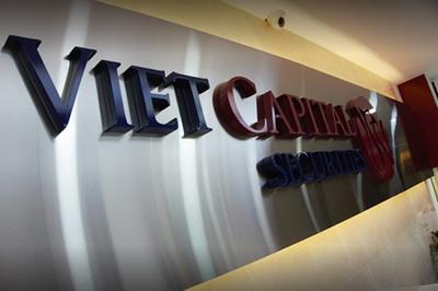 Bí ẩn nhà đầu tư Nguyễn Phan Minh Khôi tại công ty của bà Nguyễn Thanh Phượng