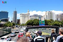 Với 700 USD, du khách có thể sống ở nước nào lâu nhất?