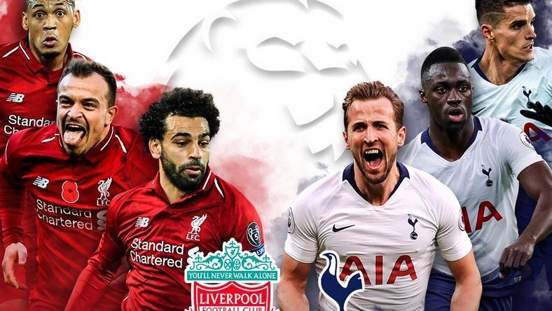 Lịch thi đấu chung kết Champions League 2018/19