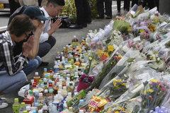 Hé lộ nhiều tình tiết lạ về kẻ đâm chém dã man trẻ em Nhật