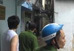 Cháy nhà trong hẻm sâu hút giữa Sài Gòn, hàng xóm nháo nhào tháo chạy