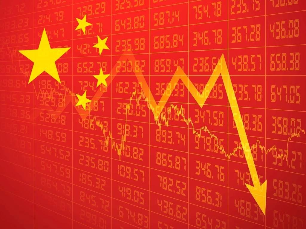 Mỹ,Trung Quốc,Thương chiến,Chiến Tranh Thương Mại,căng thẳng thương mại