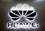 Sau lệnh cấm của Mỹ, doanh số smartphone Huawei vẫn vượt Apple