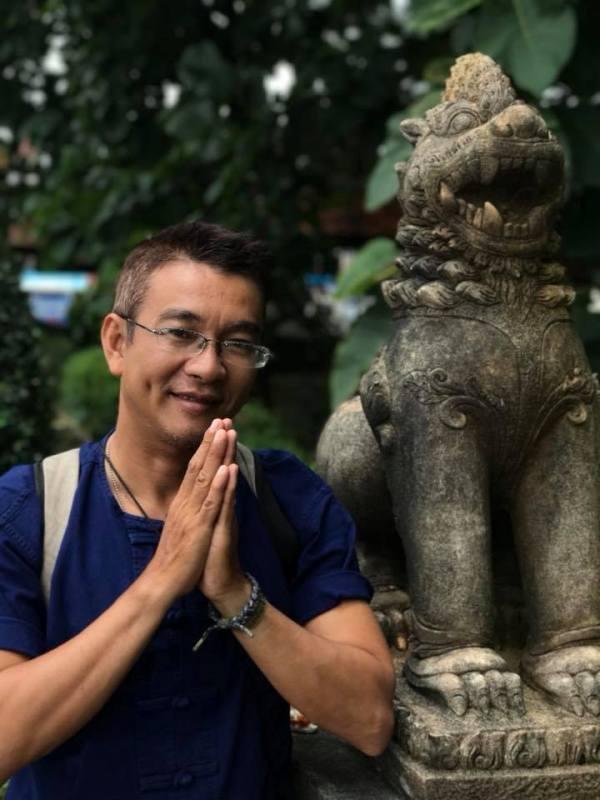 Nguyễn Viết Đăng Du,THPT Lê Quý Đôn