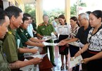 Extra efforts needed to curb flow of drugs into Vietnam