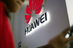 Huawei kiện đòi Tòa án Mỹ hủy lệnh cấm của chính quyền Trump