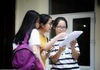 Điểm chuẩn vào lớp 10 Trường THPT Chuyên Ngoại ngữ năm 2019