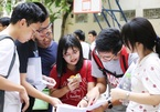 Hà Tĩnh công bố điểm thi vào lớp 10 năm 2019