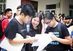 Đề thi vào lớp 10 môn Ngữ văn tỉnh Nghệ An năm 2019