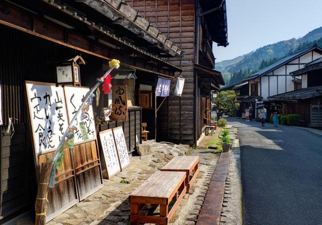 Du khách,Nhật Bản,Du lịch Nhật Bản