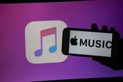 Apple bị kiện vì bán lậu dữ liệu người dùng iTunes cho quảng cáo