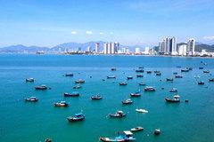 Hướng mở cho du lịch Khánh Hòa khi Nha Trang 'đông nghẹt'