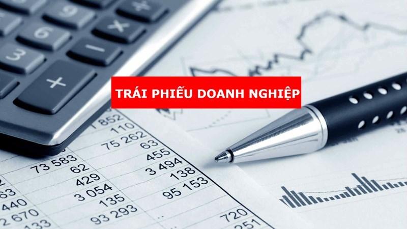 trái phiếu doanh nghiệp,phát hành trái phiếu,huy động vốn,vay vốn ngân hàng,doanh nghiệp bất động sản