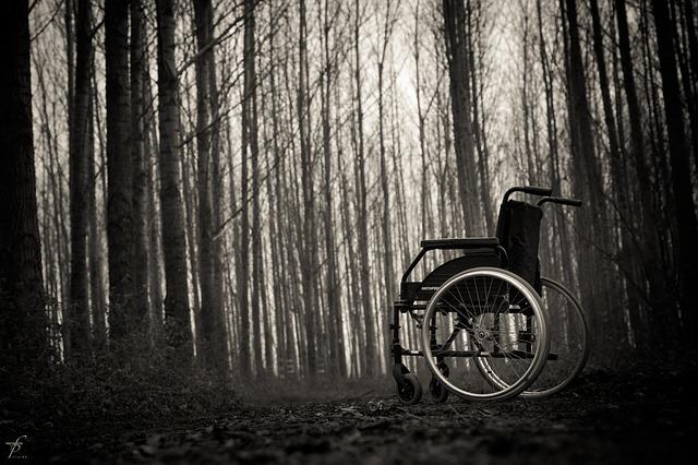 5 bệnh viện ma ám đáng sợ nhất trong lịch sử