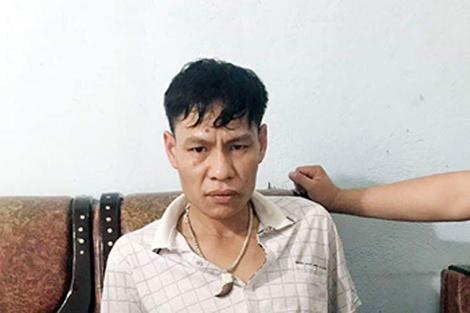 nữ sinh giao gà,Cao Mỹ Duyên,ma túy,buôn bán ma túy,Điện Biên,vụ án giết người
