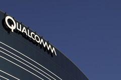 MediaTek tung ra chip 5G mới cạnh tranh với Qualcomm