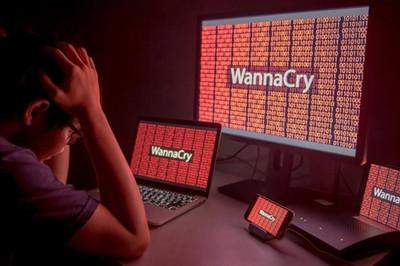 Vì sao chiếc laptop chứa phần mềm độc được mua với giá 1,3 triệu USD?