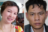 Vì Văn Toán đánh tiếng bắt cóc Duyên, mối quan hệ bí ẩn với mẹ nữ sinh