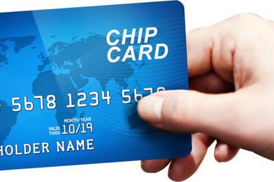 Tốn hàng ngàn tỷ chuyển đổi hơn 76 triệu thẻ ATM