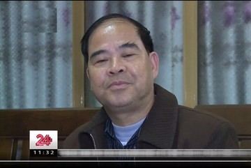 Cựu hiệu trưởng Đinh Bằng My bị đề nghị truy tố vì dâm ô nhiều nam sinh 13-15 tuổi
