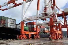 Vinalines chi 404 tỷ để thu hồi Cảng Quy Nhơn về cho nhà nước
