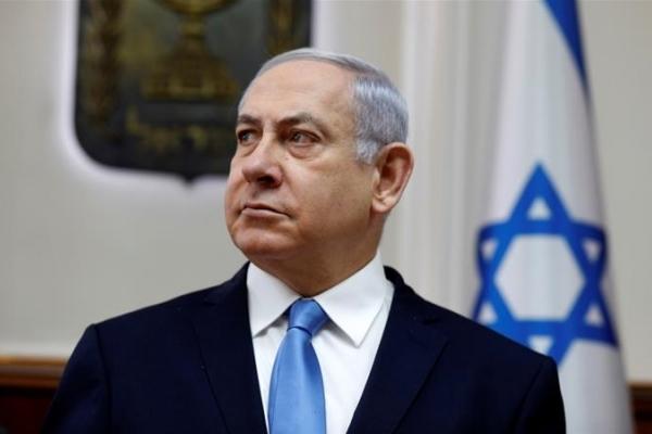 Không thành lập được chính phủ, Israel tổ chức bầu cử lại
