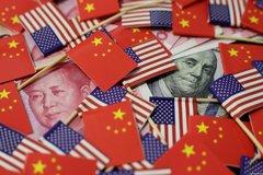 Mỹ tiếp tục áp thuế mới lên hàng TQ