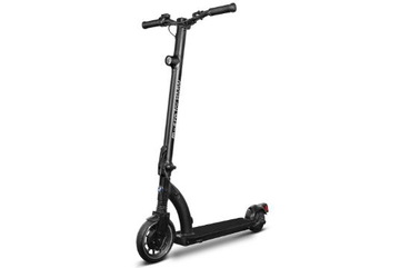 Xe điện BMW E-Scooter giá gần 900 USD, đi được 12 km