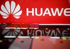 Microsoft hủy thỏa thuận làm ăn, cấm Huawei sử dụng HĐH Windows