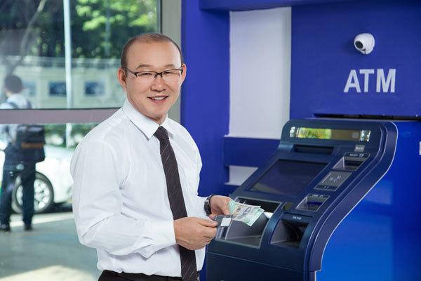 Ngân hàng Shinhan, hành trình chinh phục niềm tin người Việt