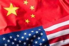 Trung Quốc tố Mỹ 'khủng bố kinh tế trắng trợn'