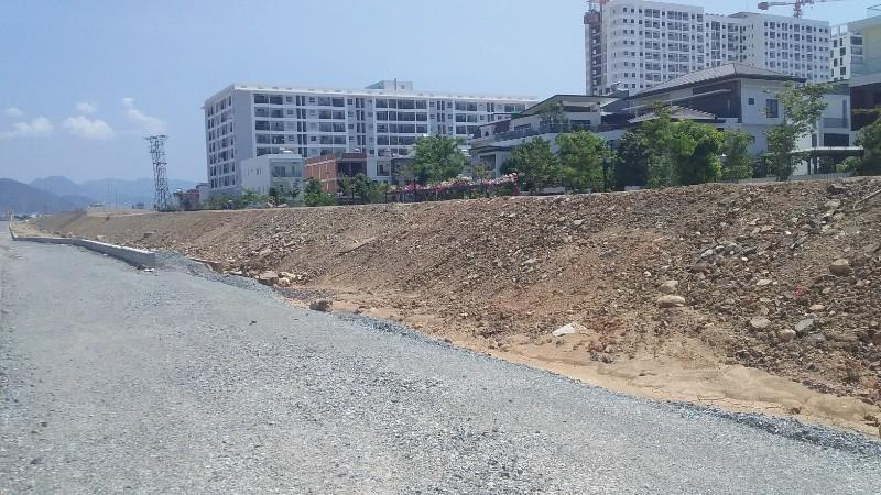 'Đất vàng' đối ứng phân lô bán sạch, dự án BT của 'ông lớn' giờ ra sao?