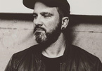 German techno DJ to perform at The Observatory
