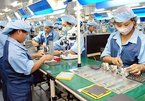 Vietnam's economy forecast to surpass Singapore by 2029: report