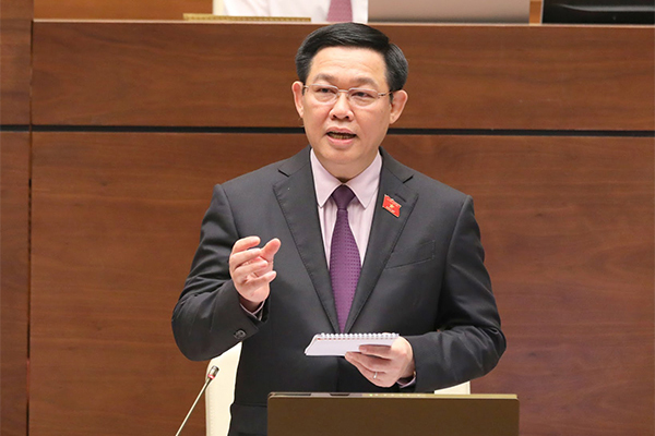 Phó Thủ tướng: Kiểm toán Nhà nước có thể vào cuộc vụ giá điện