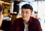 Huỳnh Anh: 'Scandal đến dồn dập, tôi gục ngã, không chống đỡ nổi'