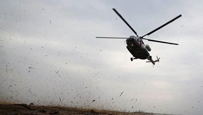 Ukraina,trực thăng,rơi máy bay,tai nạn máy bay