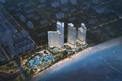 Sức hút khó cưỡng của SunBay Park Hotel & Resort Phan Rang