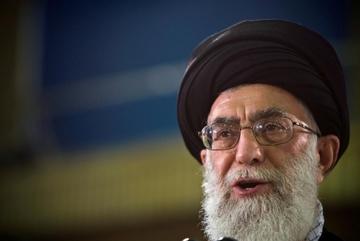 Những diễn biến nguy hiểm quanh Iran