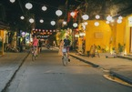 Hoi An among six great destinations to explore on bicycle