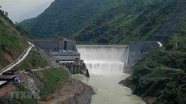 Vietnam will face power shortage in future