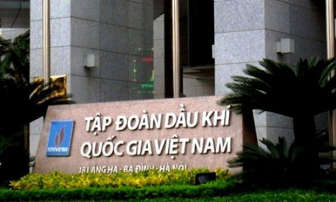 19 State-owned groups in Vietnam to be under financial supervision