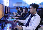 Doctor concerned video gaming could lead to suicide
