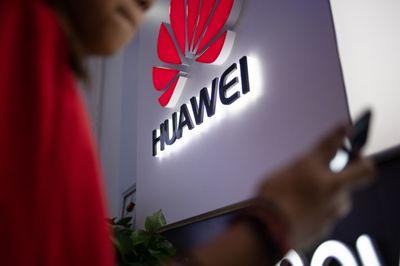 Huawei vừa để mất khách hàng 5G quan trọng