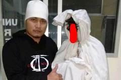 Li kỳ vụ án bắt 'ma' của cảnh sát Indonesia