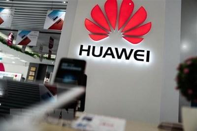 Malaysia tuyên bố sẽ sử dụng thiết bị của Huawei 'nhiều nhất có thể'