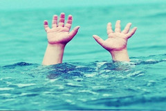 Bloomberg Philanthropies, MoLISA co-operate in teaching kids water safety skills