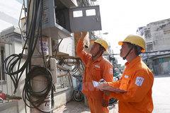 NA deputies question EVN power tariff hike